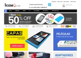 licase.com.br