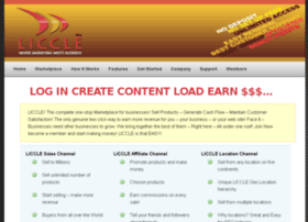 liccle.net