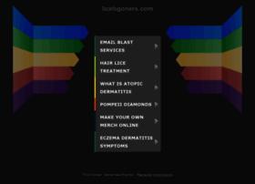 licebgoners.com