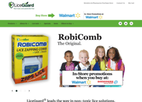 liceguard.com