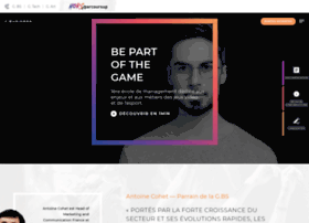 licence-marketing-digital.fr