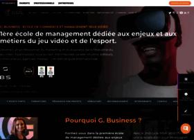 licence-marketing-digital.fr