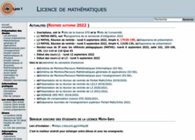 licence-math.univ-lyon1.fr