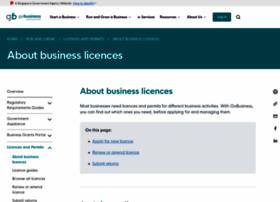 licence1.business.gov.sg