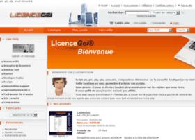 licencegei.com