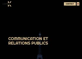 licencek.com