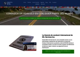 licenciainternacional.com