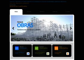 licenciasdeactividades.com