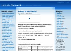 licencje-microsoft.pl