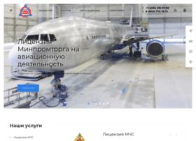 license.ru
