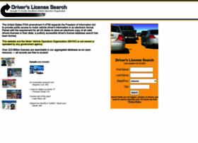 license.shorturl.com