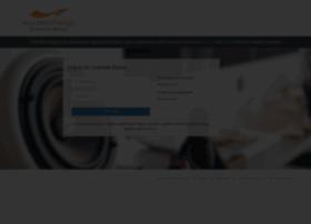 licenseedirect.soundexchange.com