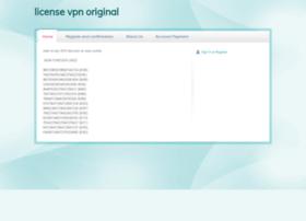 licensevpnoriginal.webs.com