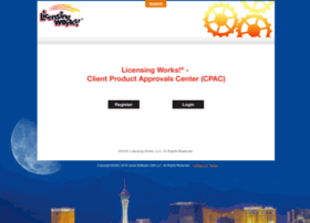 licensingworks-pa.mymediabox.com