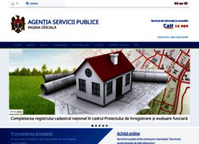 licentiere.gov.md