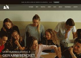 liceoberchet.gov.it