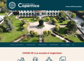 liceocopernico.brescia.it