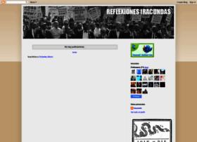 liceodemoinelos.blogspot.com
