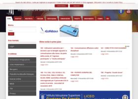 liceodesanctisroma.gov.it