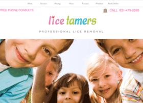 licetamers.com