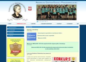 liceum-kostrzyn.com