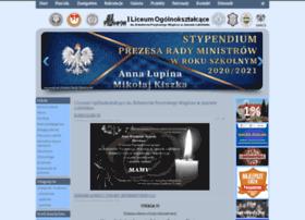 liceum.fc.pl