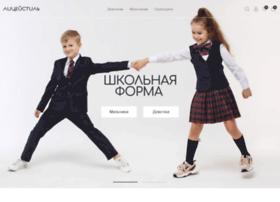 licey-stil.ru