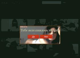licey1547.ru