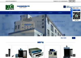 lichengyiqi.com