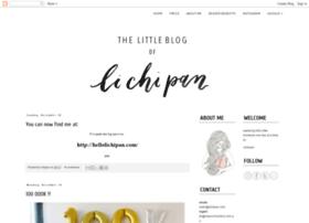 lichipan.blogspot.com.au