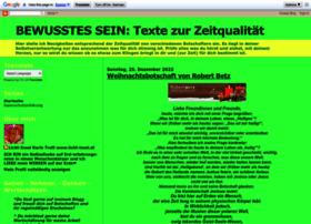 licht-insel-austausch.blogspot.co.at