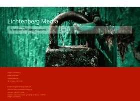 lichtenberg-media.de