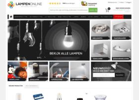 lichtenverlichting.nl