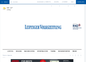lichtfest.lvz-online.de