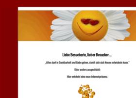lichtstueberl.de