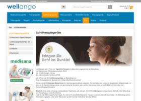 lichttherapie-pro.de