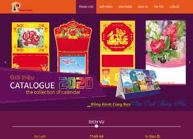 lichxuan.com.vn