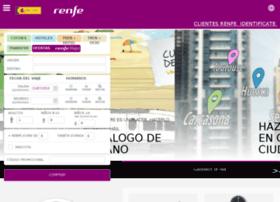 licitaciones.renfe.com