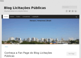 licitacoespublicas.blog.br