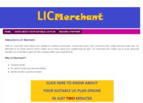 licjeevansaralinfo.blogspot.com