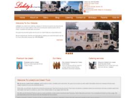 licketys.com