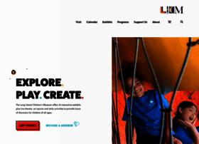 licm.org