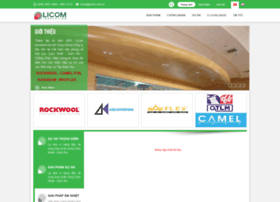 licom.com.vn