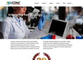 liconic.com