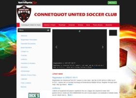 liconnetquot.sportssignup.com