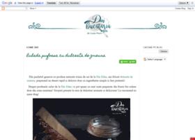 licutamarin.blogspot.ro