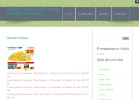licznepromocje.aq.pl