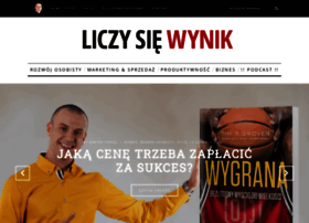 liczysiewynik.pl