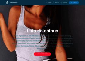 lida-daidaihua.com