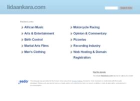 lidaankara.com